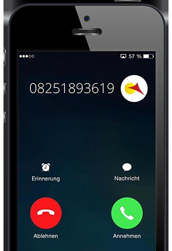 feroabu-phone-2