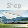 Sonnensegel-Selbstmontage (Shop)