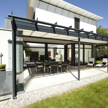 Einfamilienhaus in Bludenz; Detached House Bludenz